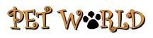 馬來西亞 吉隆坡國際寵物用品展 logo