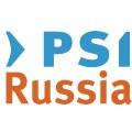 俄羅斯國際促銷禮品及廣告用品展 logo