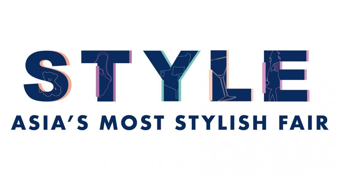 泰國 曼谷國際家飾禮品展(秋季) logo