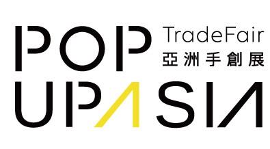 亞洲手創展 logo