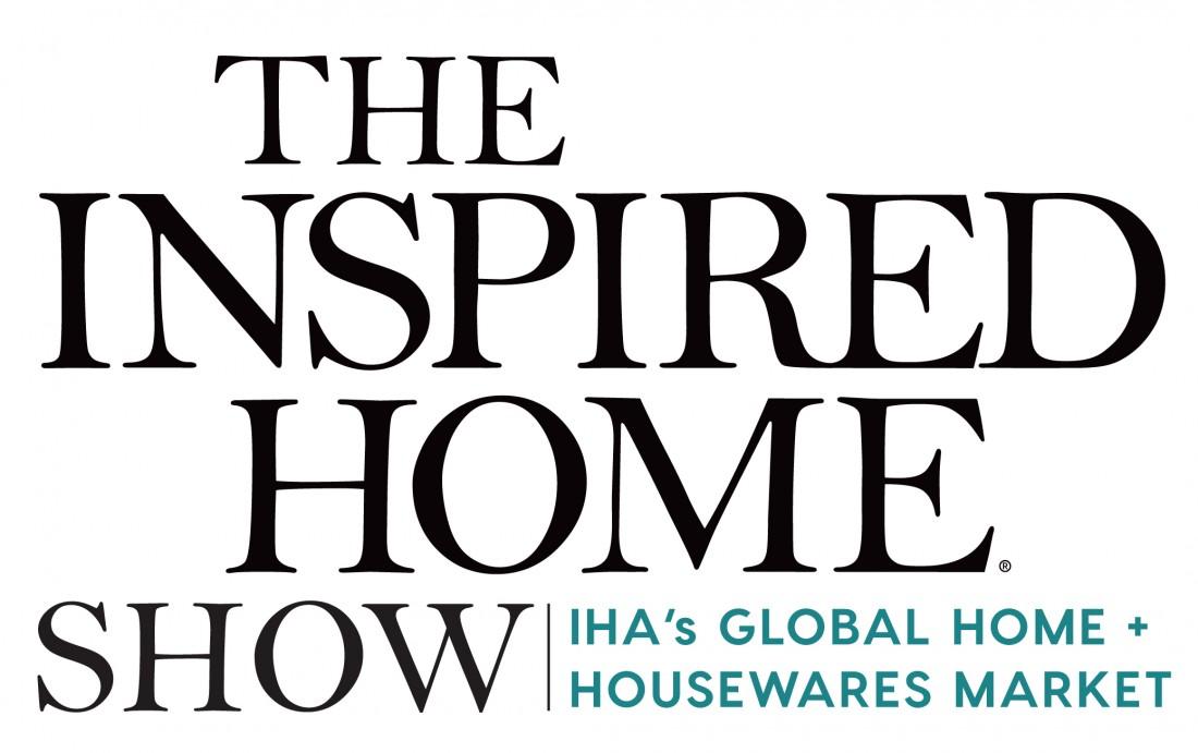 美國 芝加哥國際家庭用品展 logo