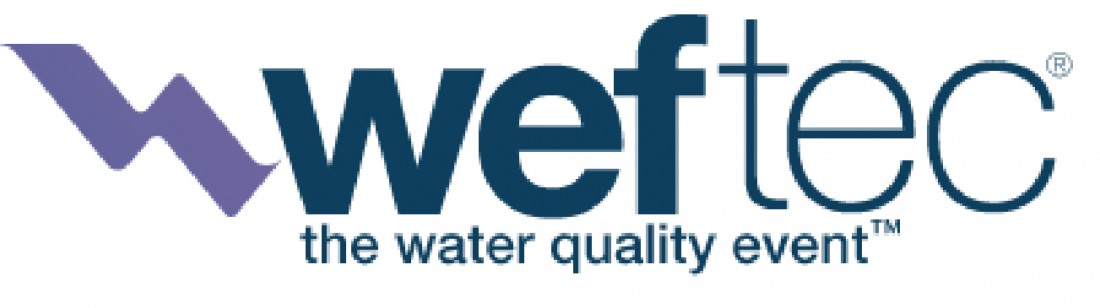 美國 紐奧良國際水處理展(2020年取消) logo