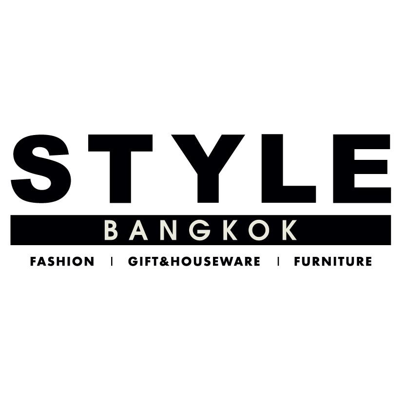 泰國 曼谷國際家飾禮品展(Style Bangkok) logo