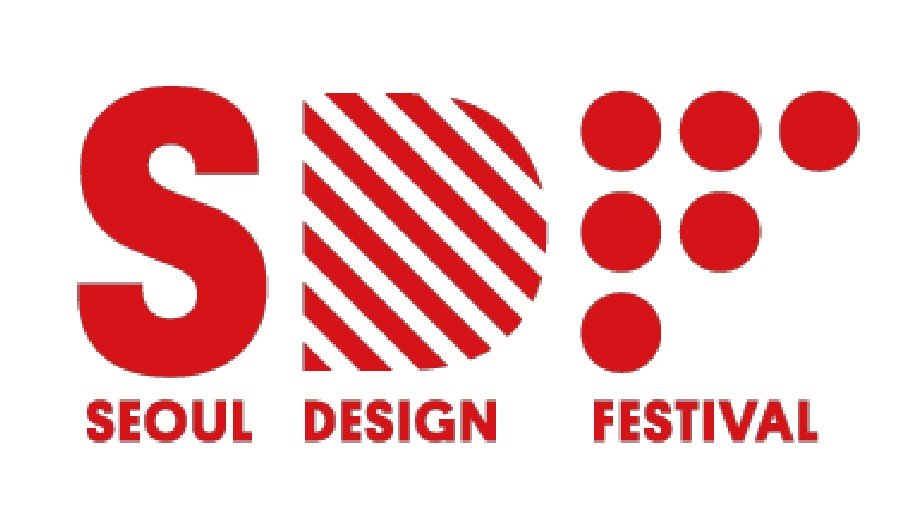 exhibition-logo
